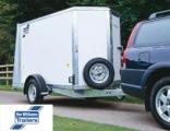 <h5>IforWilliams Boxvans</h5>
