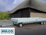 <h5>Hulco schamelwagens</h5>