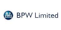 BPW Limited - dealer - aanhangwagens Stefaan Pattyn