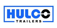 Hulco - dealer - aanhangwagens Stefaan Pattyn