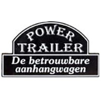 Powertrailer - dealer - aanhangwagens Stefaan Pattyn