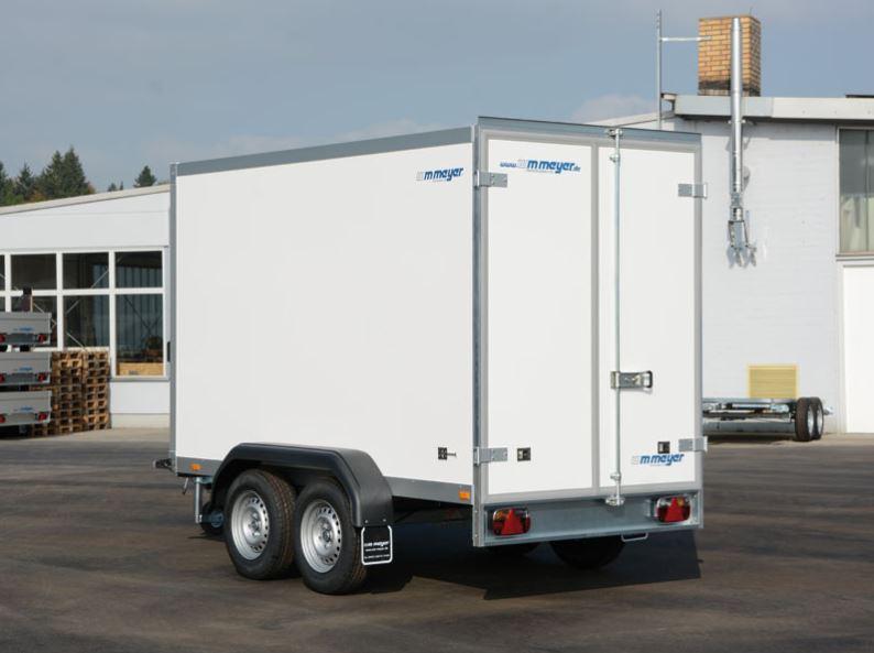 Gesloten aanhangwagens -PKW_dieplader_2-asser_serie30_1